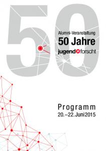 Alumni-Veranstaltung. 50 Jahre