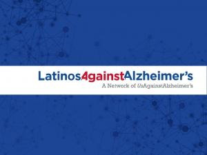 Alzheimer's disease is a progressive brain disease that destroys memory and other important mental functions. It's the most common cause of dementia