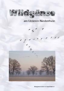 am Unteren Niederrhein