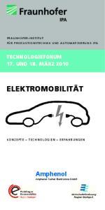 Amphenol Amphenol-Tuchel Electronics GmbH