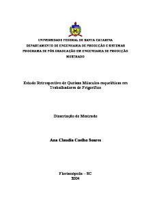 Ana Claudia Coelho Soares