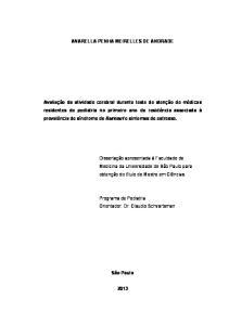ANARELLA PENHA MEIRELLES DE ANDRADE