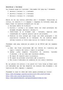 ANOREXIA Y BULIMIA (1)