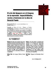 Antonella Medici UNIVERSITAT DE BARCELONA