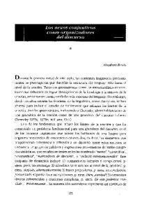 ANUARIO DE INVESTIGACION