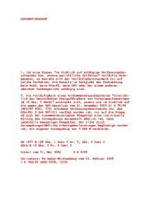 AO Abs. 1 Satz 2 Nr. 3, Abs. 2 Satz 2 EStG 10 Abs. 3 Nr. 2 Satz 2