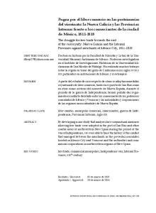 Approved: 20 de marzo de 2014
