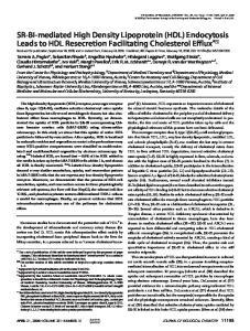 APRIL 21, 2006 VOLUME 281 NUMBER 16 JOURNAL OF BIOLOGICAL CHEMISTRY 11193