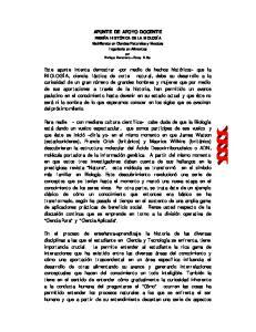 APUNTE DE APOYO DOCENTE