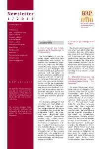 Arbeitsrecht. 1. Kein Anspruch des Arbeitnehmers auf Schlussformel im Arbeitszeugnis