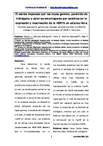 Archivos de Medicina -