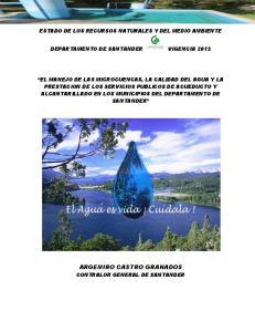 ARGEMIRO CASTRO GRANADOS