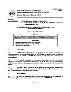 (Armenia, Colombia, 8 al 12 de junio de 2009)