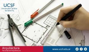 Arquitectura Facultad de Arquitectura