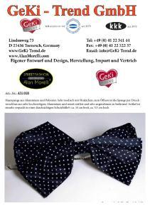Art.- Nr.: copyright GeKi Trend GmbH