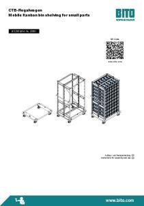 Art.-Nr.: QR-Code