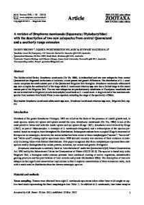 Article. Sunshine Coast Pet Emergency, 431 Tanawha Tourist Dr, Tanawha Qld 4556, Australia 2
