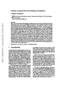 arxiv: v1 [astro-ph.co] 29 Jun 2012