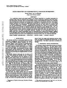 arxiv: v1 [astro-ph.he] 10 Feb 2015