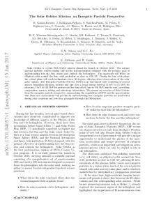arxiv: v1 [astro-ph.im] 15 Jan 2017