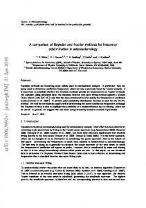 arxiv: v1 [astro-ph.im] 21 Jun 2010