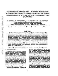 arxiv: v1 [astro-ph.sr] 24 Dec 2015