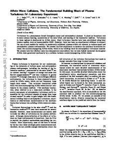 arxiv: v1 [astro-ph.sr] 5 Jun 2013