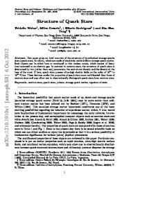 arxiv: v1 [astro-ph.sr] 6 Oct 2012