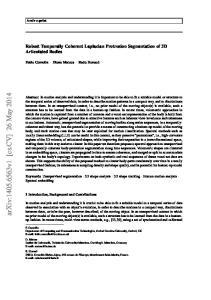 arxiv: v1 [cs.cv] 26 May 2014