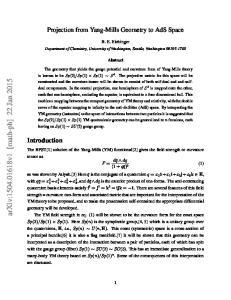 arxiv: v1 [math-ph] 22 Jan 2015