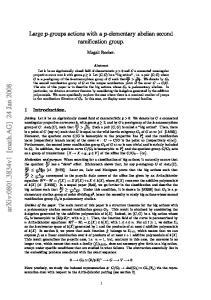 arxiv: v1 [math.ag] 24 Jan 2008