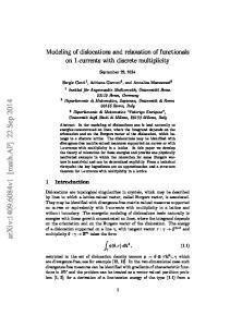 arxiv: v1 [math.ap] 22 Sep 2014