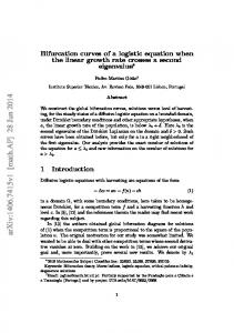 arxiv: v1 [math.ap] 28 Jun 2014