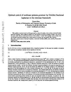 arxiv: v1 [math.ap] 3 Sep 2015