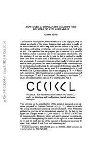 arxiv: v1 [math.ho] 9 Oct 2014