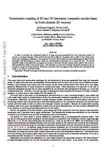 arxiv: v1 [math.na] 7 Jan 2015