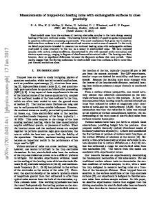 arxiv: v1 [physics.atom-ph] 17 Jan 2017