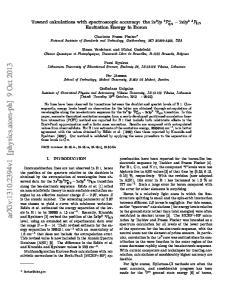 arxiv: v1 [physics.atom-ph] 9 Oct 2013