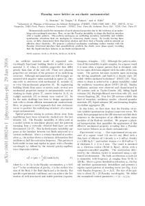arxiv: v1 [physics.class-ph] 29 Jan 2016