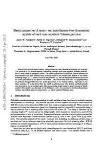 arxiv: v1 [physics.comp-ph] 28 Apr 2015