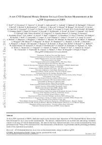 arxiv: v1 [physics.ins-det] 5 Dec 2013