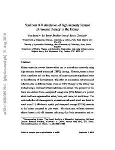 arxiv: v1 [physics.med-ph] 31 Aug 2016