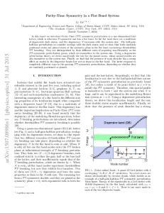 arxiv: v1 [physics.optics] 31 Jul 2015