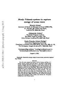 arxiv: v1 [physics.pop-ph] 5 Aug 2015