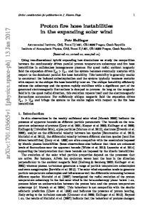 arxiv: v1 [physics.space-ph] 13 Jan 2017