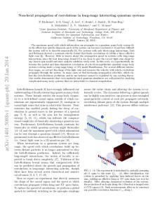 arxiv: v1 [quant-ph] 20 Jan 2014