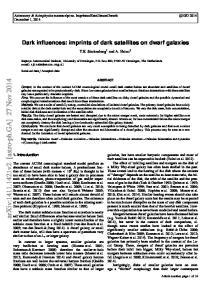 arxiv: v2 [astro-ph.ga] 27 Nov 2014