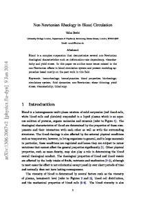 arxiv: v2 [physics.flu-dyn] 9 Jun 2014