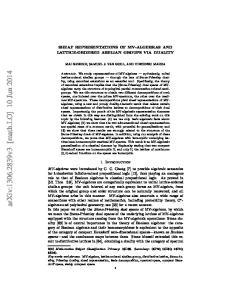 arxiv: v3 [math.lo] 10 Jun 2014