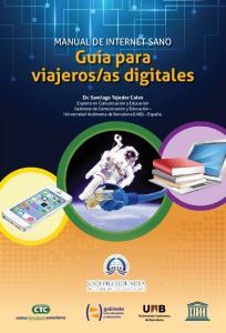 as digitales